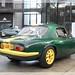 1962 - 1975 Lotus Elan (06)