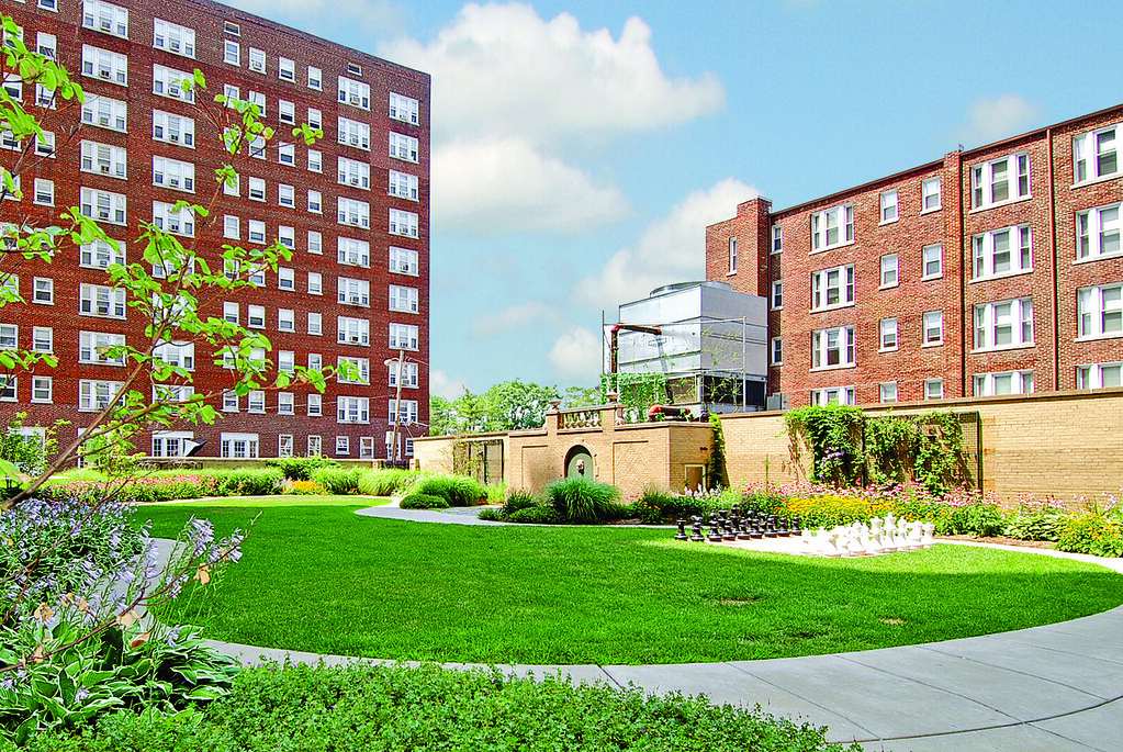 Apartments For Rent St Louis Mo Central West End