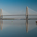 Arthur Ravenel Junior Bridge at Charleston