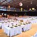 victory-banquet