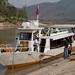 Luangsay Cruise Boat 24