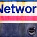 Network (in glorious Helvetica)