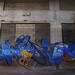 JURNE | Exclusive for Ironlak.