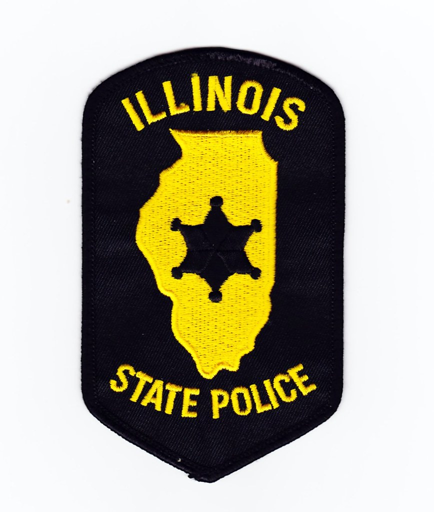 State Of Illinois Unclaimed Property