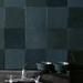 Bathrooms-Dreamscreators-bleu-290508-013