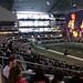 TDO Cowboys Stadium Simulcast
