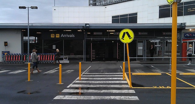 Car Rental Adelaide Airport Compare