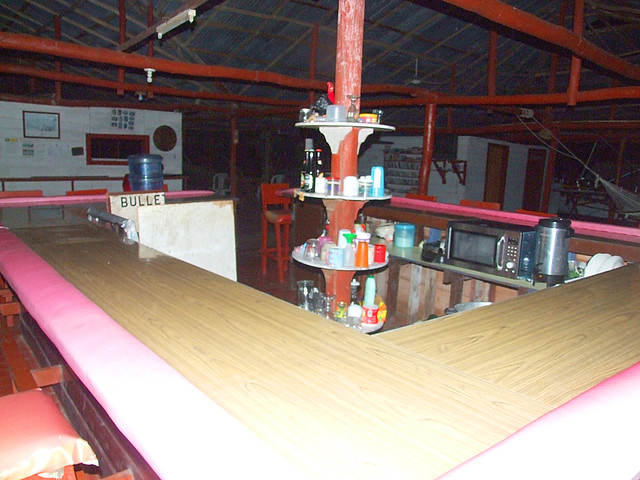 Marinas Sports Bar Kitchener