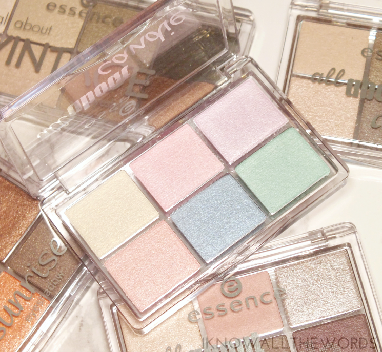 essence all about candies eyeshadow palette (2)