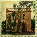 Una casa de Sant Martí d'Empúries