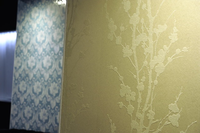 pin tapeten trends 2011 digital fototapete wandgestaltung. Black Bedroom Furniture Sets. Home Design Ideas