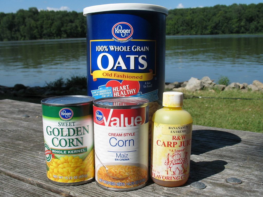 Oats Old Fashioned Nutrition