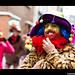 Cassel Carnival, France
