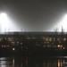 Weserstadion bei Nacht - 14