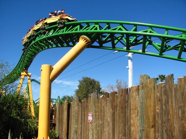 Busch Gardens Tampa 237 Flickr Photo Sharing
