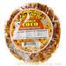 Las Trojes Pepitoria Coco Brittle (Coconut)