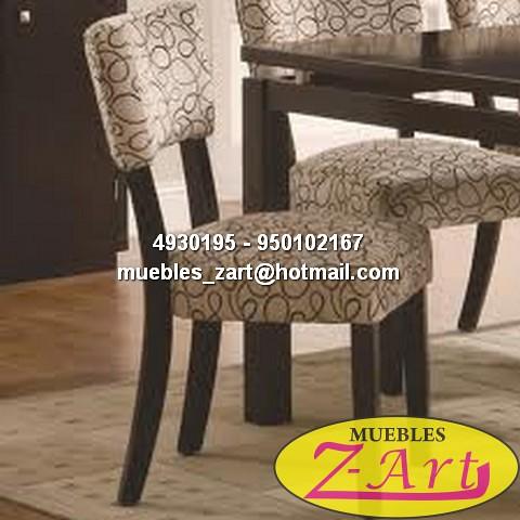 Muebles de sala modernos muebles modernos de sala mueble - Juegos de muebles ...