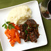 wine braised beef 6