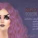 Cosmic Girl for EPOCH