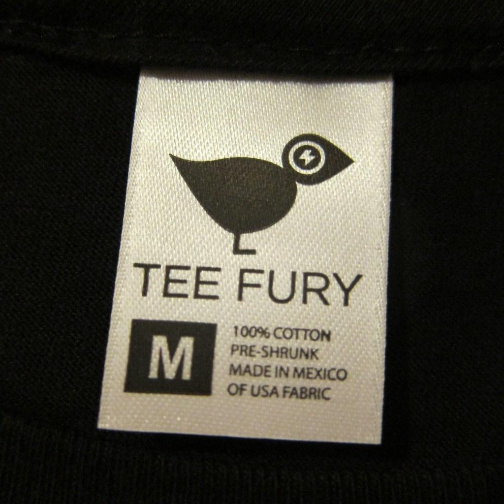Design My Tee Shirt