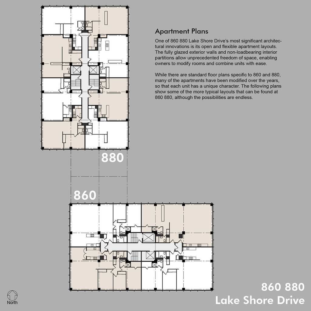 Apartment Plan Possibilities Apartment Plan Layouts For