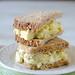 Classic Egg Salad Sandwich 3