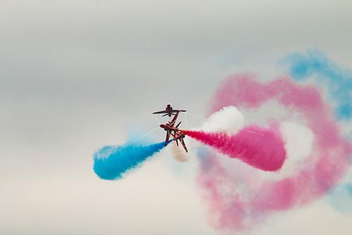 2016_Cosford_Airshow-545.jpg