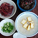 2-Rice Congee