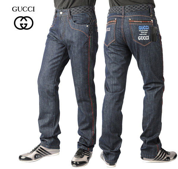 Gucci-jeans-1 | knockoff Gucci jeans sale wholesale wholesau2026 | Flickr