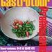 Gastrotour prehispánico 2012