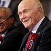 Celebrating John Glenn's Legacy (201203020033HQ)