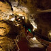 Howe Caverns - Howes Cave, NY - 2012, Apr - 03.jpg