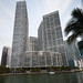 Icon Panorama | A walk around Brickell  | 120313-1-jikatu