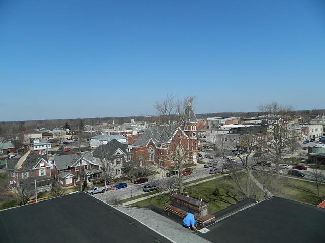Greenville Ohio Flickr Photo Sharing