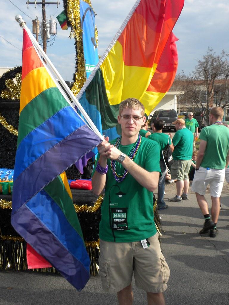 2008 columbia sc gay pride