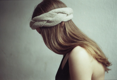 Untitled | by Heiner Luepke