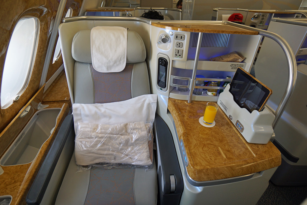 Virgin Atlantic  Seat Maps  Reviews  Seatplanscom