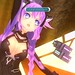 Hyperdimension Neptunia mk2 (80)