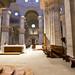 Duomo di Pavia  IMG_4264