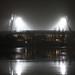 Weserstadion bei Nacht - 13