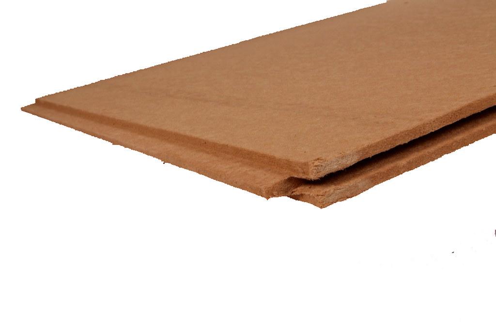 isolants en fibre de bois sylvactis hd panneau isolant hau flickr. Black Bedroom Furniture Sets. Home Design Ideas
