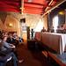 Mashable SXSWi House 2012