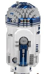 10225 R2-D2 (14)