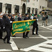 2012 St Patrick's Day Parade, New York City-4774