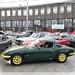 1962 - 1975 Lotus Elan (03)
