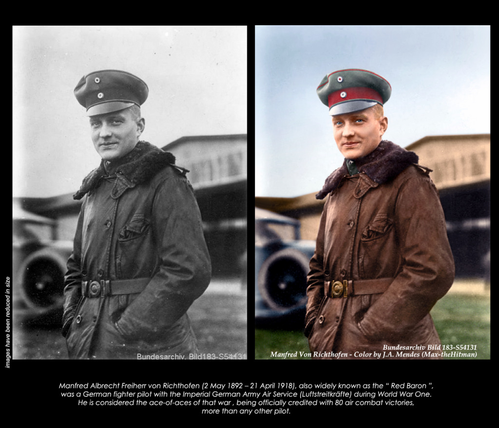the life and military career of ww1 fighter pilot manfred freiherr von richthofen My ancestor a royal flying corps pilot was fighter pilot military history ww1 history world war i manfred von richthofen fighter pilot modern warfare.