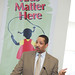 2012-02-08 BostonPhillyatSkillman (6)