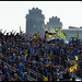 Sons of Ben_Philadelphia Union Home Opener_2012