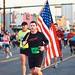 2012 LIVESTRONG Austin Marathon & Half Marathon