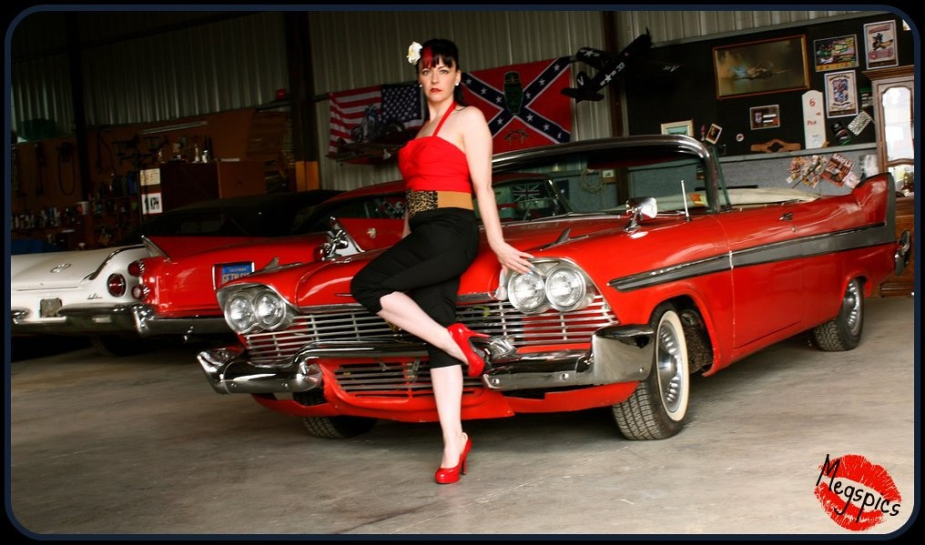 Chrysler For Sale >> 1958 Plymouth for sale - $11,000 -Au | 1958 Plymouth for sal… | Flickr